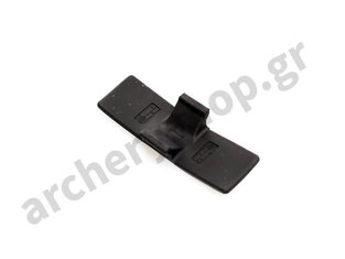 NAP Arrow Rest Fall-Away Arrow Holder