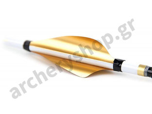 XS Wings Vanes 60mm High Profile