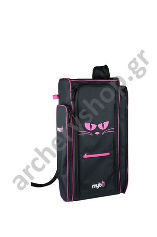 MyBo Backpack