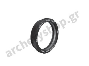 Sure-Loc Lens Black Eagle 35 mm Standard