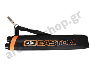 Easton Quiver Long Hip Flipside 2-Tube