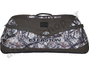 Easton Bowcase Work Horse 4118