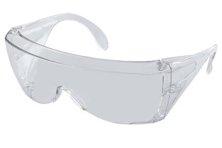 Saunders Slingshot Accessories Protective Goggles