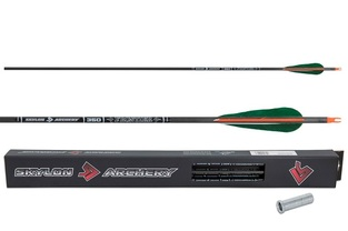 Skylon Arrows Carbon Frontier Id6.2