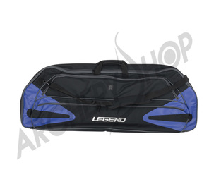 Legend Archery Bowcase Compound Monstro