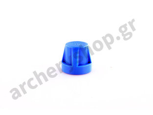 Beiter Centralizer Hood For Stabilizer
