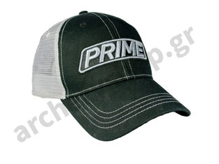 Prime / G5 Shooter Hat