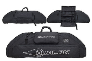 Avalon Classic 116 cm With 2 Pockets