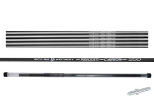 Skylon Shafts Carbon Precium Id3.2