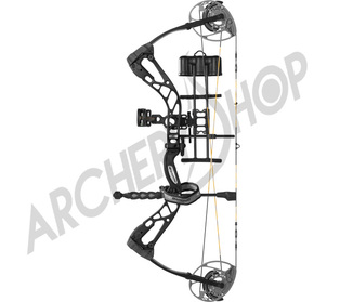 Diamond Compound Bow Edge 320 Package SB-1