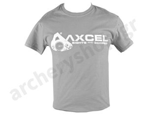 Axcel Shirt Sights Grey