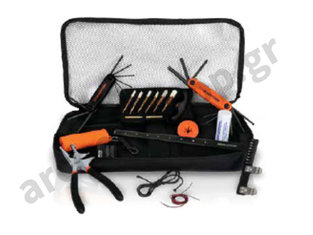 Easton Accessory Pro Shop Box