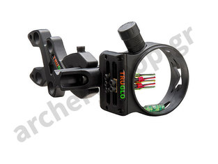 TruGlo Sight Storm