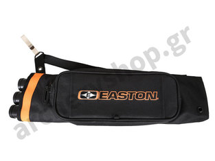 Easton Quiver Long Hip Flipside 3-Tube