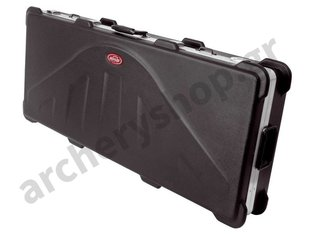 SKB Case Compound 2SKB-4114A Parallel