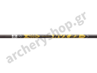 Victory Shaft NVX-23 V1 Elite