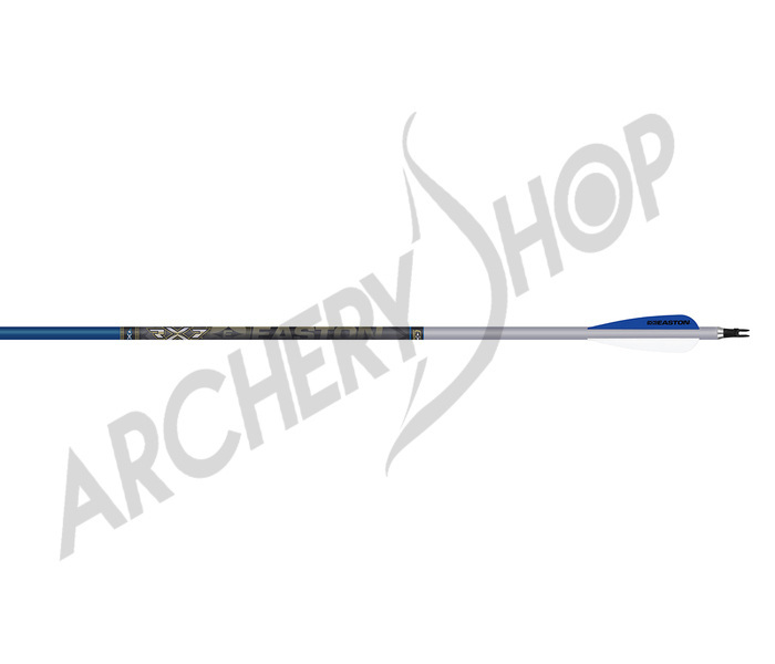 Easton Shaft RX-7