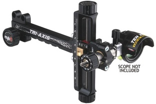 MyBo Sight Compound Tri-Axis