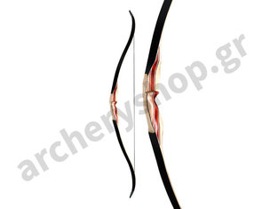 Ragim Fieldbow One Piece Black Panther