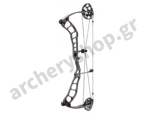 Prime Compound Bow Centergy X-1 39 2018