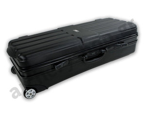 Win&Win Case Recurve ABS