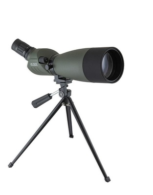 Avalon Tec 25X-75X / 70mm Spotting Scope