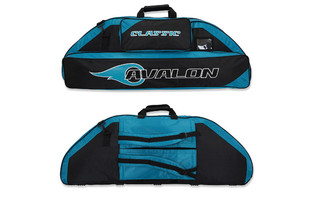 Avalon Classic 106 cm With 2 Pockets