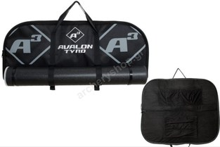 Avalon Tyro A³ -70cm With SL121 Arrow Cannister