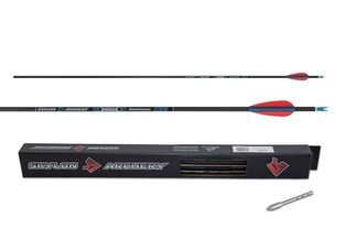 Skylon Arrows Carbon Radius Id4.2