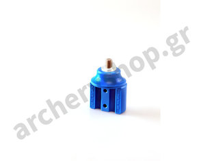 Beiter Weight Adapter Only