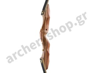 Ragim Fieldbow Handle Impala
