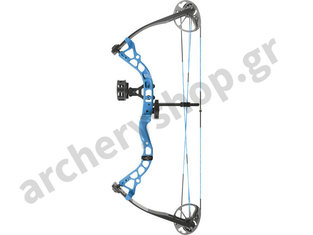 Diamond Compound Bow Package Atomic
