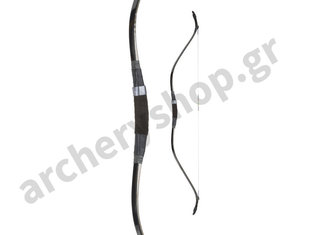 White Feather Horsebow Precious 48""