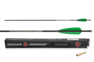Skylon Arrows Carbon Ebony Id5.2