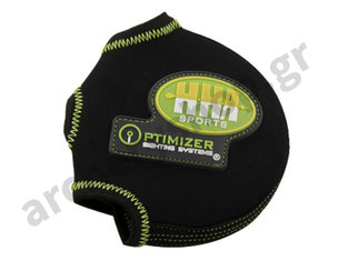 HHA Sports Sight Cover Fits All HHA Sports  Sights