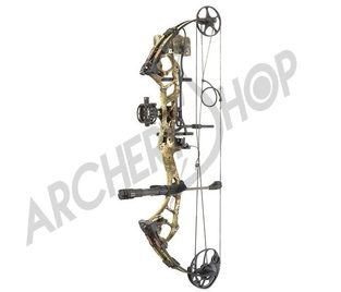 PSE Compound Bow Package Stinger Max SS 2020