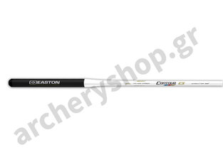 Easton Stabilizer Contour CS Long