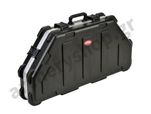 SKB Case Compound 2SKB-4119 Parallel Short