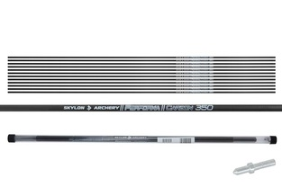 Skylon Shafts Carbon Performa Id3.2