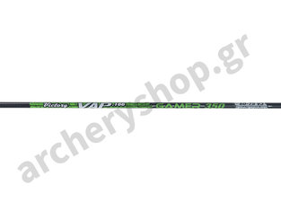 Victory Shaft VAP 166 V3 Gamer