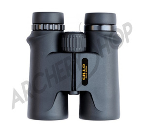 Gillo Binocular Waterproof Short Focus 10 x 42