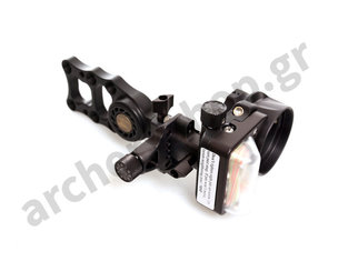Axcel Sight ArmorTech HD