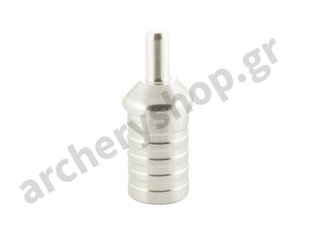 Gold Tip Pin Adaptors Nine.3 Max