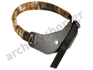 PSE Bowsling King Flex Foam Camo