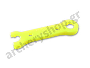 Beiter Spanner For Button