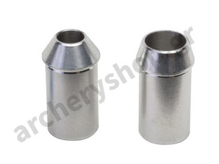 Shrewd Uni Bushings