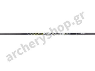 Carbon Express Shaft Nano SST