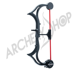 AccuBow Archery Training Device Accubow 1.0