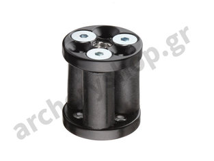 Arctec Crosstube Damper Set 1/4'