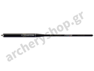 Easton Stabilizer Contour Long